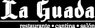 Cantina La Guada