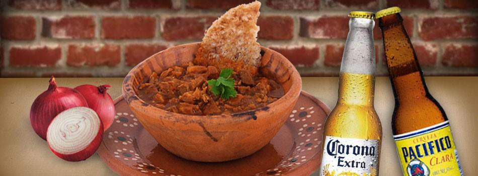 """<a href=""""http://cantinalaguada.com/prueba-nuestro-delicioso-lomo-de-cerdo-en-chile-morita/""""><b>Prueba nuestro delicioso lomo de cerdo en chile morita</b></a><p>acompáñalo con tortilla o pan y con tu bebida preferida</p>"""